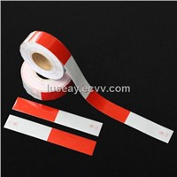 Safety Tape (CY1400 )