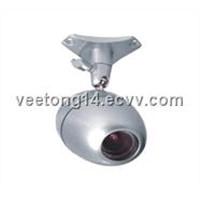 CCTV Camara