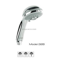 Shower Head (Model:328B3)