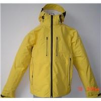 Ski Jacket (A-47)