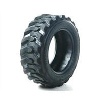 Skid Steer Trailer Tires