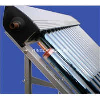 Solar Collector Heater (YG-SC)