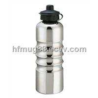 Sports Bottle (HF208)