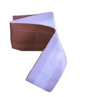Stripe Plaster