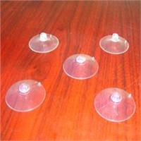 Suction Cups (LD-C001)