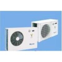 Swimming Pool Heat Pump Air Source Heat Pump Ningbo Yoton Industrial Trade Co Ltd Ecvv