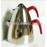 tea pot kettle