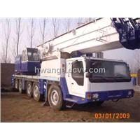 Used TADANO (AR2000M)
