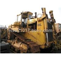 Used Bulldozers