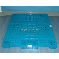 used pallet mould