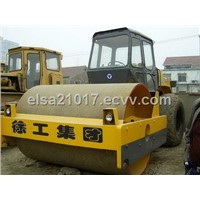 Used Road Rollers