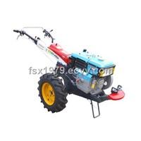 Walking Tractor (SH101)