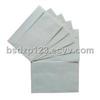 Wallet Paper Bag