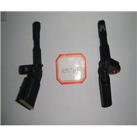 Wheel Speed Sensor
