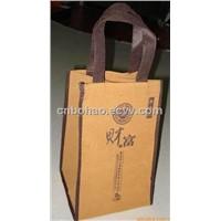 Wine Bag (WBH-4)