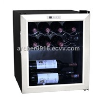wine cooler  beer cooler  JC-46