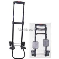 Luggage Cart (TD304A-B-L02)