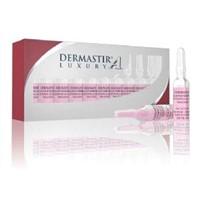 Dermastir Luxury - Allantoin & Cucumber Skincare Ampoule