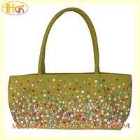 Vietnam Bead Handbags