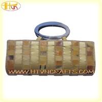 Vietnam Buffalo horn Bags