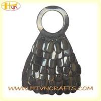 Vietnam Buffalo horn Handbags