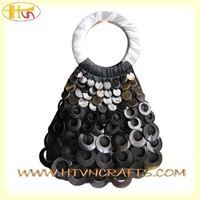 Vietnam Buffalo horn Handbags
