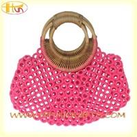 Vietnam Crochet Bags