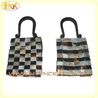 Vietnam Handmade Pures