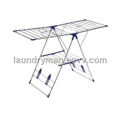 23225 also I0000H8jJ8QotgFc also Pantry Inventory Checklist together with Fireworks further Drift Oak And Light Grey Fabric Stool. on storage order