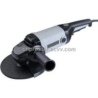 Angle Grinder-2300W  (PS-8121)