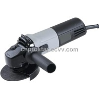 900w Angle Grinder (Ps-8118)
