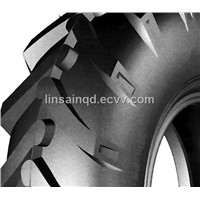Agricultural Tire (GT803)
