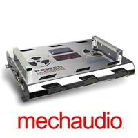 Amplifier (AMN4260)