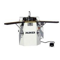 Alu-alloy Hydraulic Crimping Machine