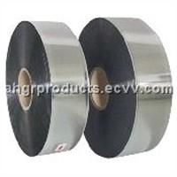 Aluminum/Zinc Metallised Film