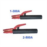 American Type Electrode Holder