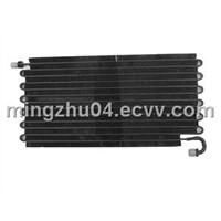 Auto Air Condition Part