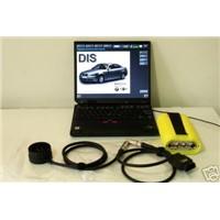 BMW GT-1 ON PC