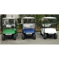 Golf Carts (BO-806)