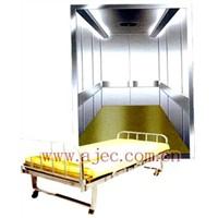 Bed Lift (Astar-B)