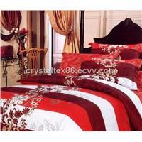 Bed Cloth