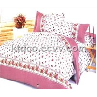 Bedding Set (BS8401)