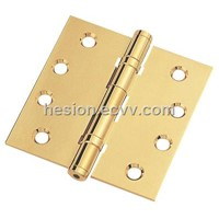 Brass Hinges (AGB325)