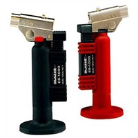 Burner torch gas torch micro torch MT-696