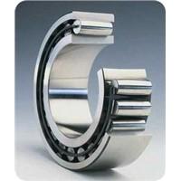 CARB toroidal roller bearings