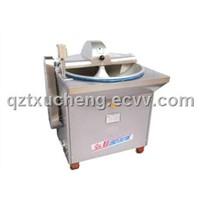Filling Making Machine (CP150/300)