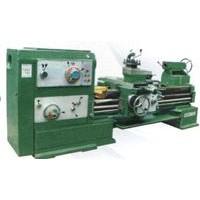 Cutting Machine (CW6280C)