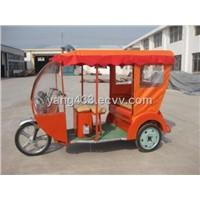 Tricycle (CYQQ-48V)
