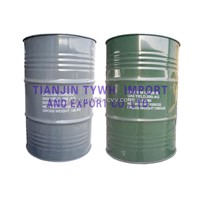 Calcium Carbide in Grey or Green Drum