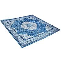 Jacquard Carpeting